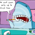 shark-cartoon-18