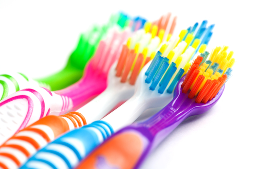 Toothbrushes1