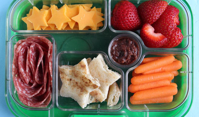 50-best-kids-lunch-and-snack-ideas-41
